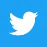 Getriebespueler.de bei Twitter folgen